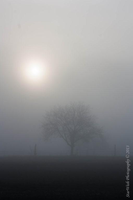 Ködbe vész a lényeg