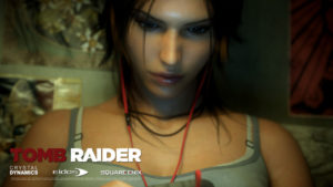(Ohh, Lara)
